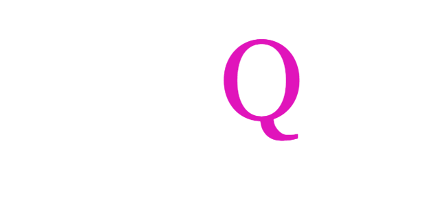 Osqa Function Suite, Liverpool.